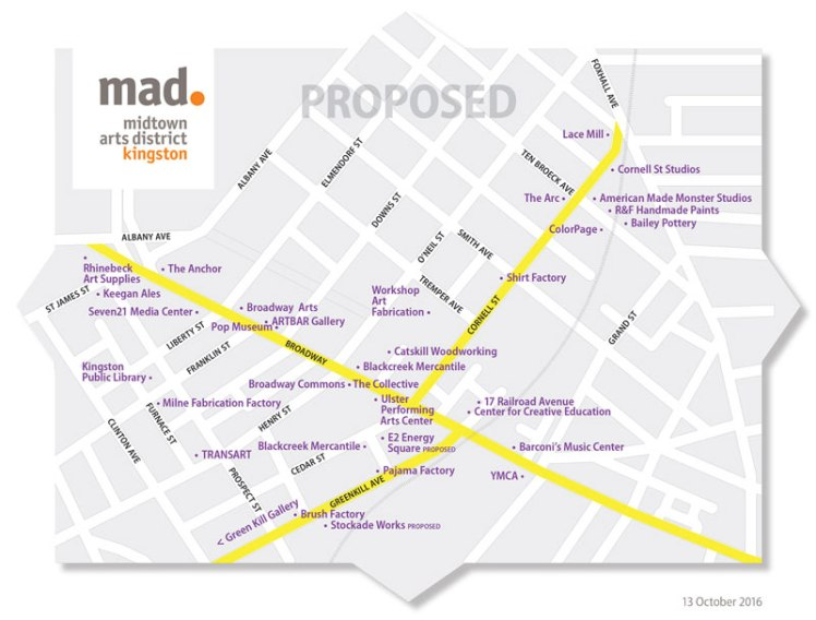 mad_proposed_map_2016-10-13