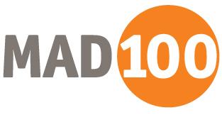 mad-100