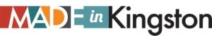 m-i-k-logo