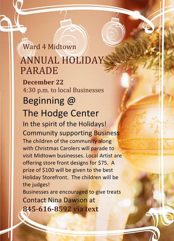 holiday-parade-flyer-1