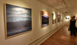 kevin-godbey-artbar-gallery-blog
