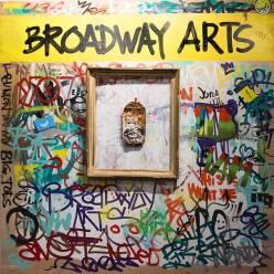 broadway-arts-sign