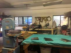 StoneStyling Studio