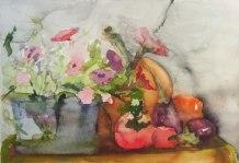 james-martin-watercolor-800w