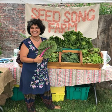Makers-and-Growers-Seed-Song-Farm