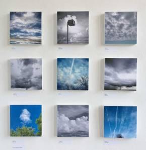 Nancy Donskoj Photos