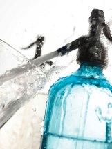 Aaron-Rezny-Seltzer-Bottle