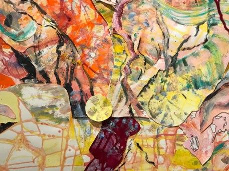 Emily-Patzner-Untitled_ARTBAR