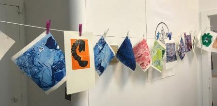 zipline-with-drying-prints