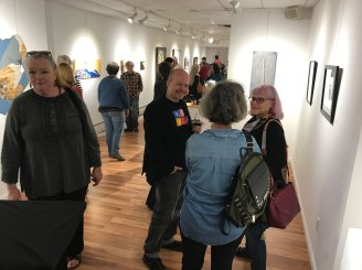 art-walk-kingston-preview-at-the-artbar-gallery-5060