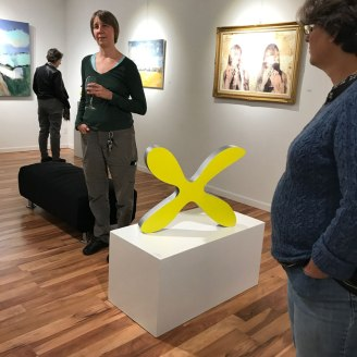 art-walk-kingston-preview-at-the-artbar-gallery-5061