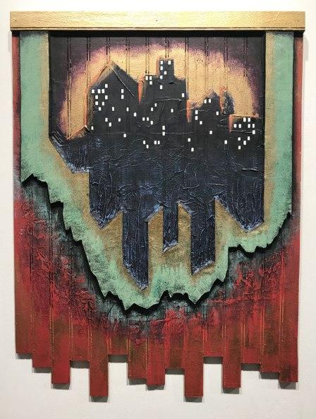 dark-city-by-scott-r-mcclintock-5057