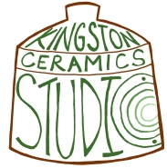 Kingston Ceramics