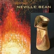 Neville Bean