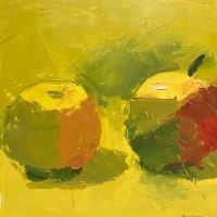 yellow-still-life-by-susan-silverman-5097