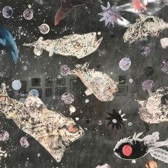 Kark-J-Volk-Fish-in-the-Dark-detail