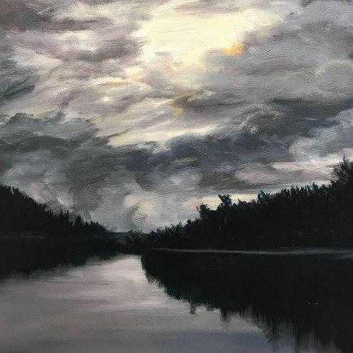 Linda-Lynton-Night-Storm-detail