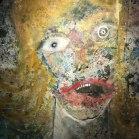 Scott-Michael-Ackerman-Scary-Blonde-detail