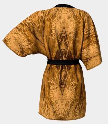 dmt-kimonoWormwood
