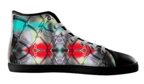 dmt-sneaker