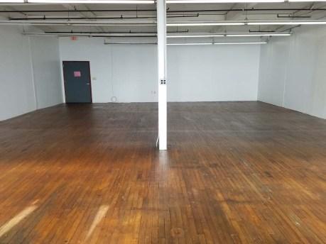 Kingston-Ceramic-Studio-Expansion-View-1