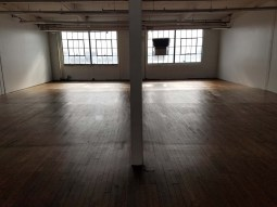 Kingston-Ceramic-Studio-Expansion-View-2