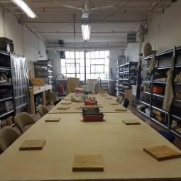 Kingston-Ceramic-Studio