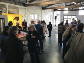 mad-100-party-2018-03-24-6825