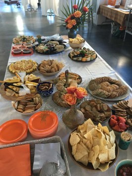 mad-100-party-2018-03-24-6996-nibbles
