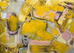 Meandering-Optimism-by-Leslie-Rolnick-Detail