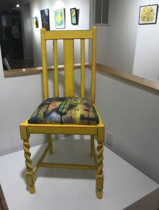 The-Borogrove-Chair-by-Deborah-Mills-Thackrey