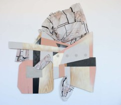 Lindsey A Wolkowicz Stack 3