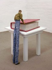 Hans-van-Meeuwen-Serge-Bernier-Reading