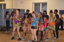 MAD-CoA-energy-dance-company-by-gloria-waslyn