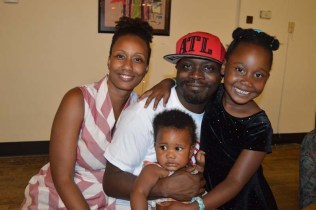 MAD-CoA-frank-waters-with family-by-gloria-waslyn